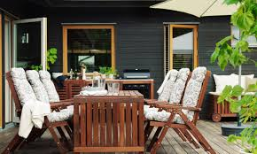 Glorious Patio Furniture Near Me Tags Discount Patio Furniture