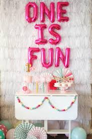 356 Best First Birthday Party Ideas Images On Pinterest  Birthday 1st Birthday Party Ideas Diy
