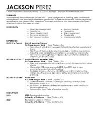 Just click on any of the resume examples below to get started. Choose from  multiple templates you can customize to meet your needs.