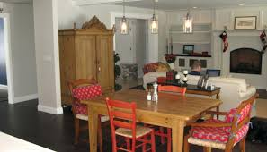 kitchen table lighting fixtures. Modern Kitchen Table Lighting Full Size Of Over Dining Horrifying Light Fixtures: Fixtures N