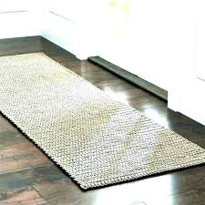floor runners for moving home depot com rugs sisal black 3 ft x 5 area rug