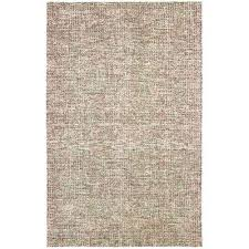cross brown red 5 ft x 7 9 in indoor plaid rug and black buffalo rugs