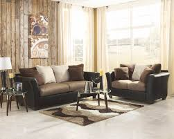 Quality Sofas Mattresses & Furniture Warehouse Direct Chula