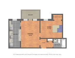 Small Townhouse Design Small House Plans For Big Family Arts Interior Tiny Home Living In