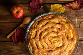 Try our family's favorite apple pie recipe. Seeking Out The Best Pie And Tasty Desserts In Detroit This Thanksgiving