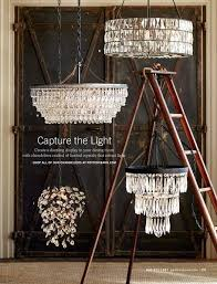 brand new t clarissa crystal drop round chandelier small instructions