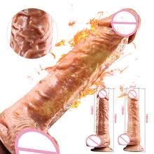 <b>realistic dildo</b> vibrator adult toys for women — купите <b>realistic dildo</b> ...
