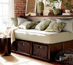 cottage furniture ideas. Cottage Bedroom Ideas And Unique Sleeping Nooks To Maximize Space . Furniture O