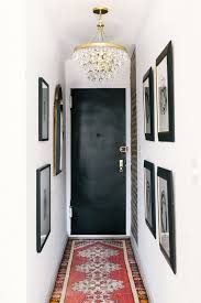 city apartment building entrance. full size of elegant interior and furniture layouts pictures:best 25 attic apartment ideas on city building entrance