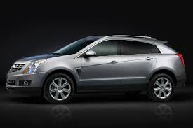 cadillac truck srx cadillac get image about wiring diagram used 2013 cadillac srx pricing features edmunds