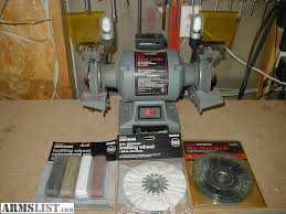 craftsman bench grinder switch related keywords suggestions craftsman bench grinder wiring diagram