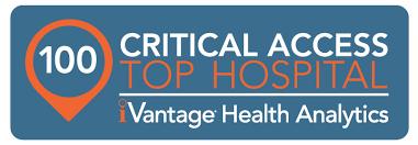 Jchc My Chart Ortonville Area Health Services