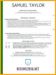 Conference Program Booklet Template Registration For Event Monster