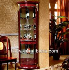 bar corner furniture. decorative vintage living room wood furniture corner bar cabinet 828a