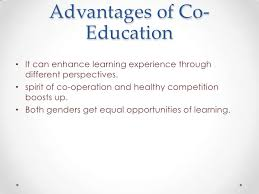 coeducation phpapp