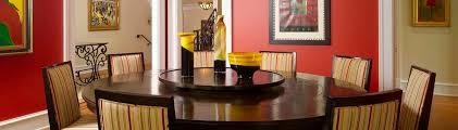 Ambiance Interior Design Collection New Decorating Design