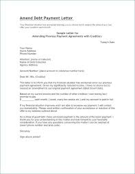 Disputing Credit Card Charge Template Debt Dispute Letter Search And Download Free Cover