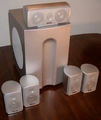 infinity surround speakers. infinity surround speakers c