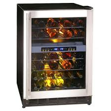 magic chef wine cooler conversion home brew forums click image for larger version mcwc44dz jpg views 1401 size 40 9