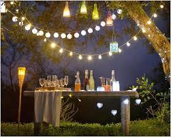japanese garden lighting. Garden Lanterns Stone Japanese Lighting