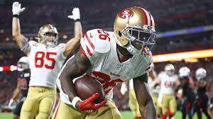 Week 12 Nfl Playoff Picture Bracket 49ers Maintain