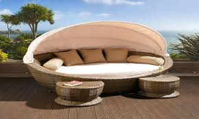 catchy wicker patio furniture bathroom accessories minimalist fresh on outdoor daybed with canopy diy outdoor daybed with canopy 9a2b727891623b58 jpg view