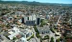 imagem de Montes Claros Minas Gerais n-15