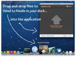 Amazon Com Send To Kindle For Mac
