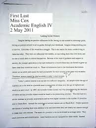 scholarship essay example college admission essay tips writing  best 25 creative writing scholarships ideas life scholarship essay example