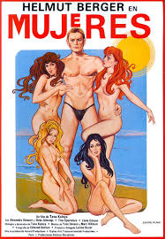 Women (1983) Femmes