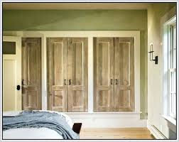 awesome sliding mirror closet doors for marvelous designing plan 96 with sliding mirror closet doors
