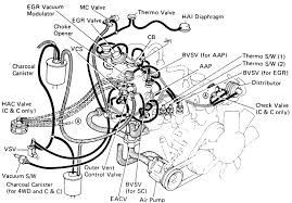 wiring diagram toyota kijang 5k wiring image toyota 7k engine diagram toyota get image about wiring diagram on wiring diagram toyota kijang