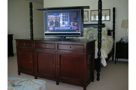 end of bed tv lift. Fine Lift Cardinal Pop Up Tv Lift Furniture At End Of Bed  Throughout End Of Bed Tv Lift E