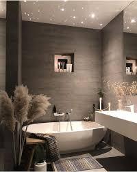 Bathroom Badkamer Sanitair Meubels Huisinrichting Woonkamer