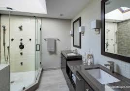 master bathroom designs 2016. Modern Master Bathroom Design 2016 Plans Small Tile New At Xxinfo Home S Designs C