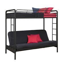 Folding Bunk Bed Folding Sofa Cum Bunk Bed Design Folding Sofa Bunk Bed Convertible