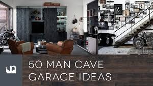 man cave. Man Cave L