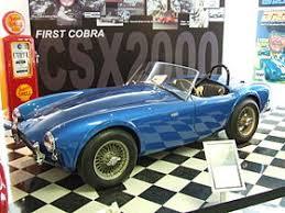 ac cobra. shelby ac cobra, csx2000.jpg ac cobra