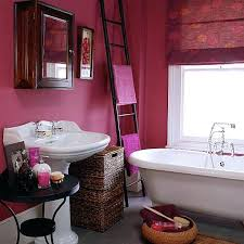 Girly Bathroom Ideas New Girly Bathroom Decor Teenage Girl Bathroom Ideas Excellent Girls