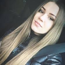 Vestina vestina (vestinapatackai) - Profile | Pinterest