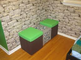 Extraordinary Interior Tip And Goldilocks And The Four Bears Brennans Minecraft  Bedroom