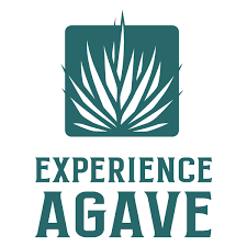 Tequila Basics Experience Agave