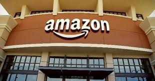 Amazon Black Friday <b>2019</b>: Here Are The Best Deals [Updated]
