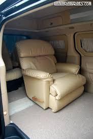 hyundai starex limousine atoy customs conversion philippines custom pinoy rides pic5