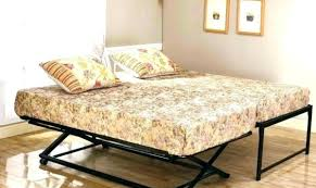 full size of tempurpedic diy contemporary headboards rooms bookcase beds south king super barn freedom africa