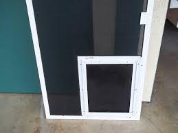 pet sliding screen door saudireiki
