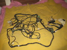 datsun z wiring harness datsun 280z wiring harness fuse box inside car 24019 n7600 1975 1978