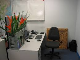 decorated office cubicles office cubicle decorating ideas with cpu box as planter placed on white particle amazing ideas cubicle decorating ideas office cubicle