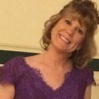 Myra Miller - Controller - County of Armstrong | LinkedIn