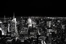 City Lights Ringtone Waptrendz Free Latest Mp3 Downloads
